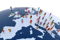 Bimed e il progetto Erasmus +: unire scuole europee mediante la scrittura