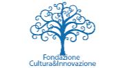 fondazione cultura e innovazione