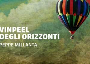 Peppe Millanta candidato al Premio Strega Ragazzi