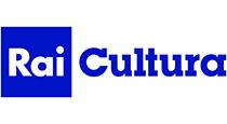 Rai 4 HD_Logo White-CMYK-ok