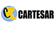 cartesar