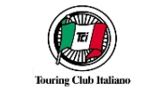 touring_club_italiano