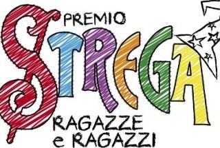 Scrittrice Staffetta candidata al Premio Strega Ragazzi
