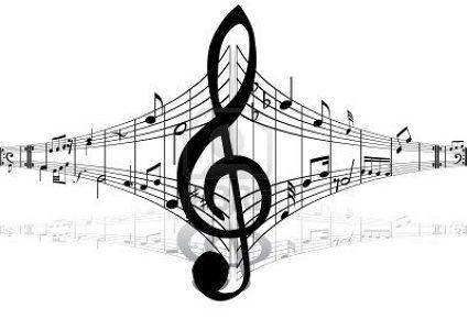 Bimed e le certificazioni musicali