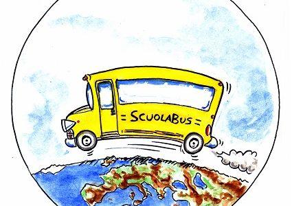 Turismo scolastico Bimed
