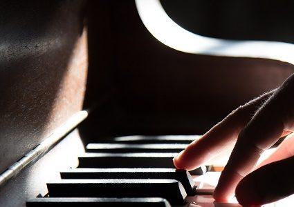 Progetto Pianofortissimo 5.0