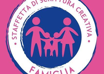 Staffetta Day a Genova