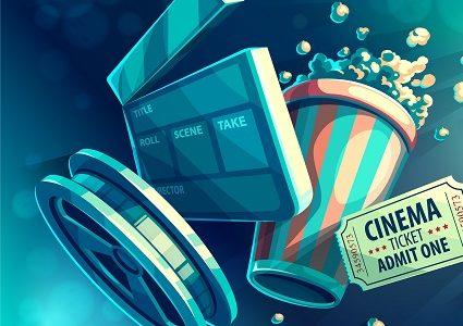 Scuole superiori campane al cinema per la legalità