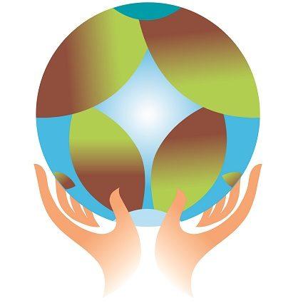 World Climate Tribù: scopri il bando!