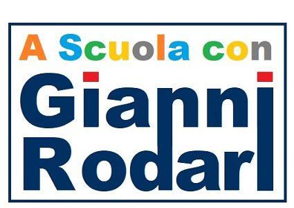 A scuola con Gianni Rodari: scopri il bando!