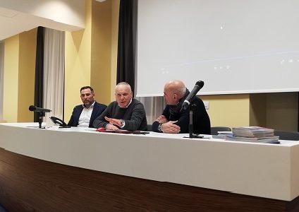 Bimed, Apple Italia e RStore: nuove sperimentazioni