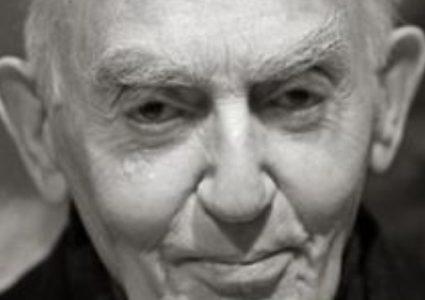 Omaggio a Aldo Masullo, filosofo d'eccezione, uomo d'impegno e di amore