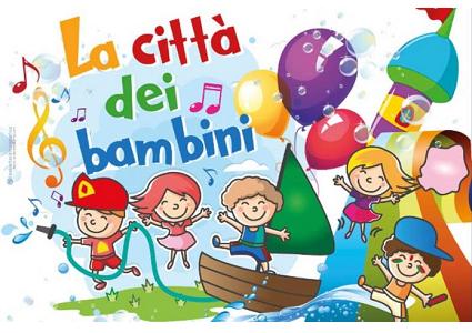 Sosteniamo la petizione dei Bambini Consiglieri di Puerto del Rosario