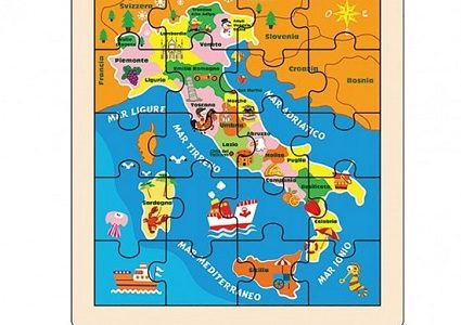Videoconferenze per… fare gli italiani!