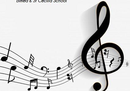 Certificazioni musicali: al via sessioni online