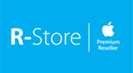 logo Rstore