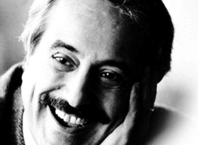 Omaggio a Giovanni Falcone – 23 maggio1992, ore 17:56.