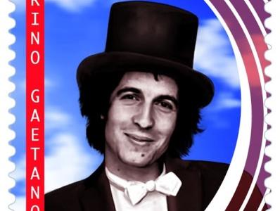 A Rino Gaetano