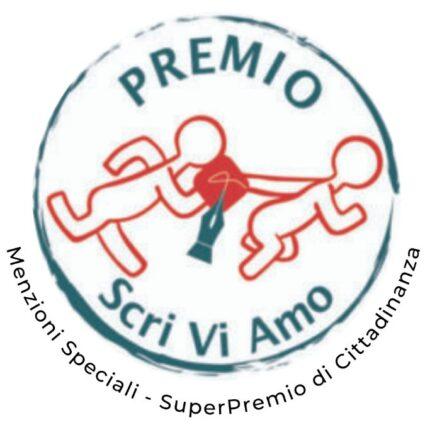 Menzioni Speciali e SuperPremio di Cittadinanza: così si chiude la Staffetta 20/21